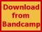 bandcamp link